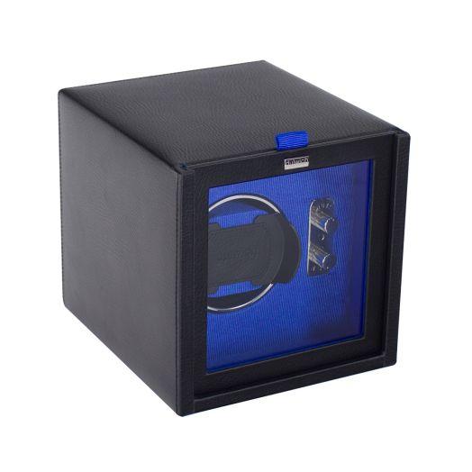 Шкатулка-модуль подзавода и хранения часов LC Designs Dulwich  -Eclipse watch rotators 70914