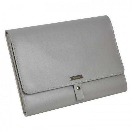 Портфолио (мягкая папка) для хранения украшений LC Designs Dulwich 71179